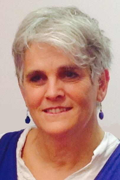 Joséphine WERNER